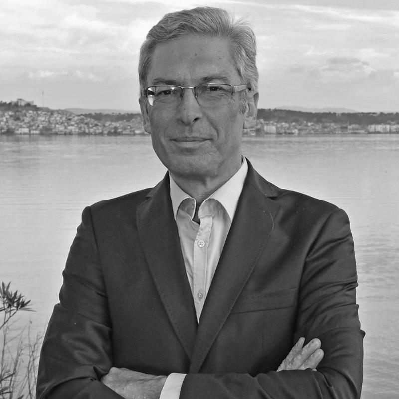 Ahmet Altıparmak
