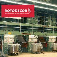 Rotodecor
