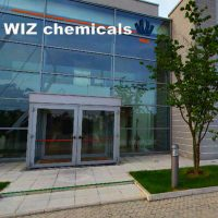 WIZ Chemicals S.p.A.
