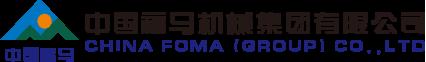 chinafoma-logo